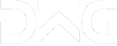 DKG & Associates – Comprehensive and Cost Effective Roofing Solutions